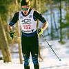 Ski Tigers - MHSAA 021817 172321