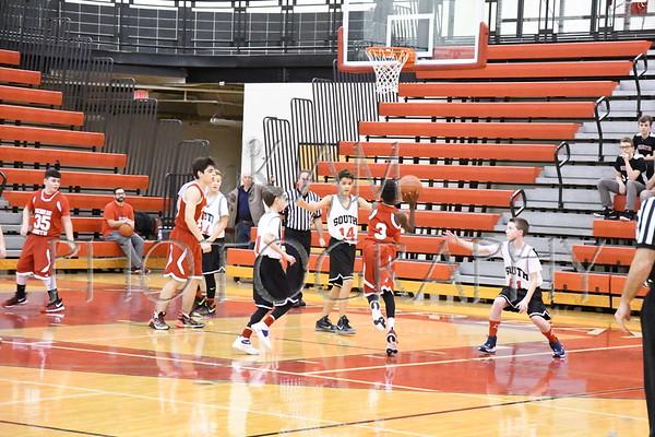 2016-17 ABMSN 7TH GRADE BASKETBALL