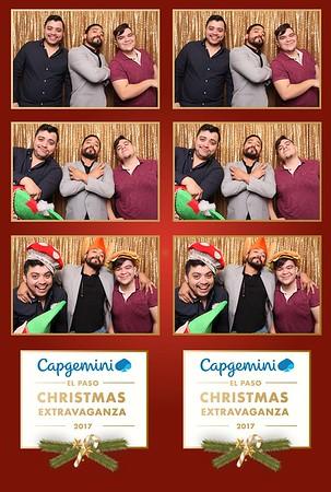 Cogemini Christmas Extravaganza