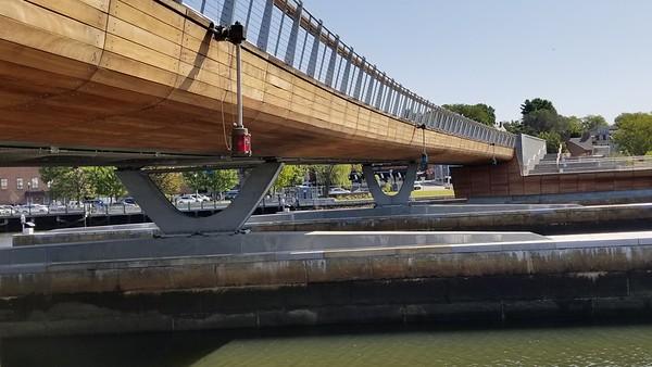Providence Bridges