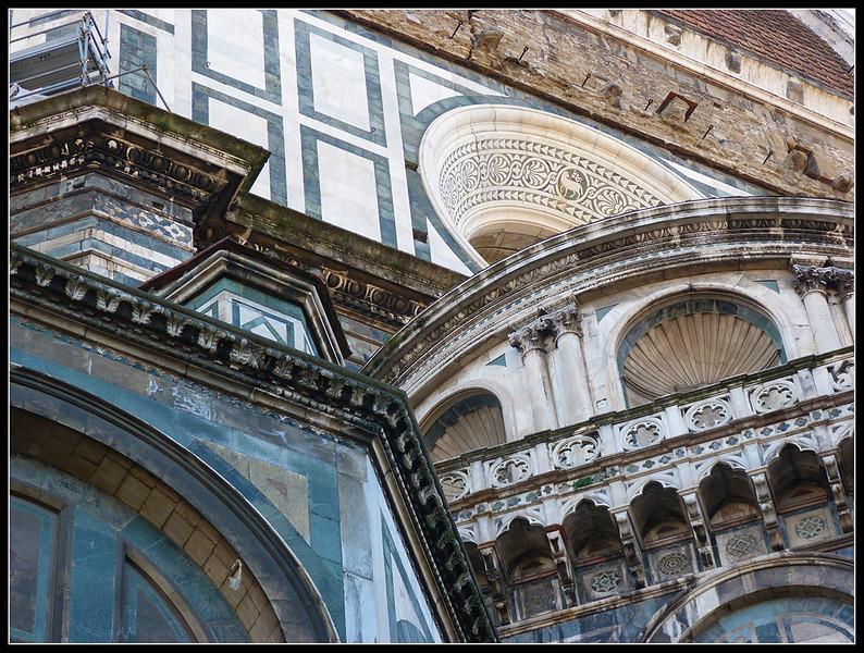 2011-02-Firenze-C058.jpg