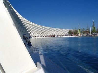 8/23/2004 Velodrome