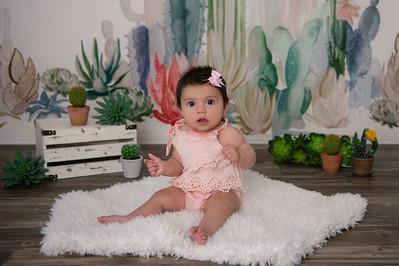 Sadie (Newborn)