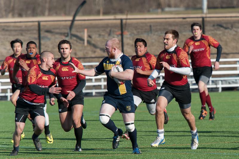 2015 Michigan Rugby vs. Calvin -021.jpg