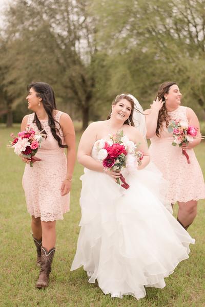 OBerry-Wedding-2019-0187.jpg