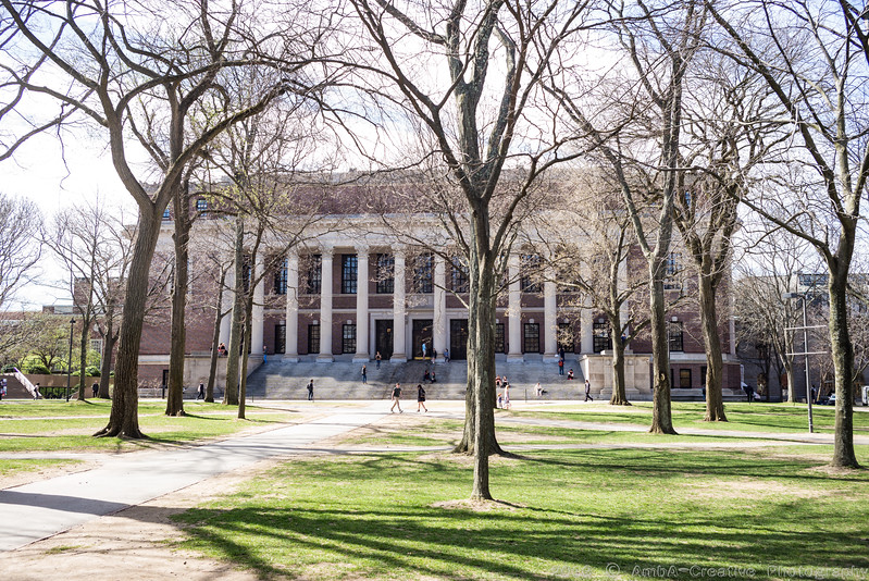 2017-04-17_CollegeVisit_Harvard@CambridgeMA_06.jpg
