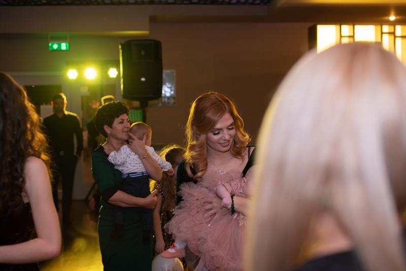 fotografii botez, fotograf profesionist, botezuri Timisoara, fotograf Timisoara,
