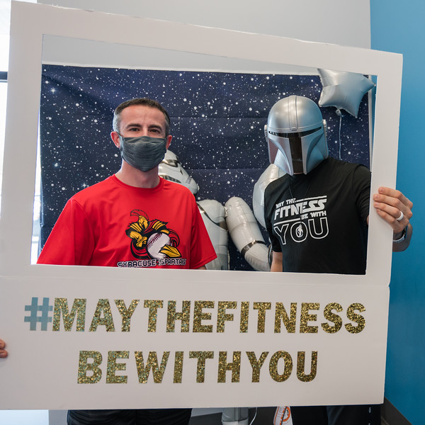 Blink Liverpool May the Fitness Be With You 2021-14.jpg