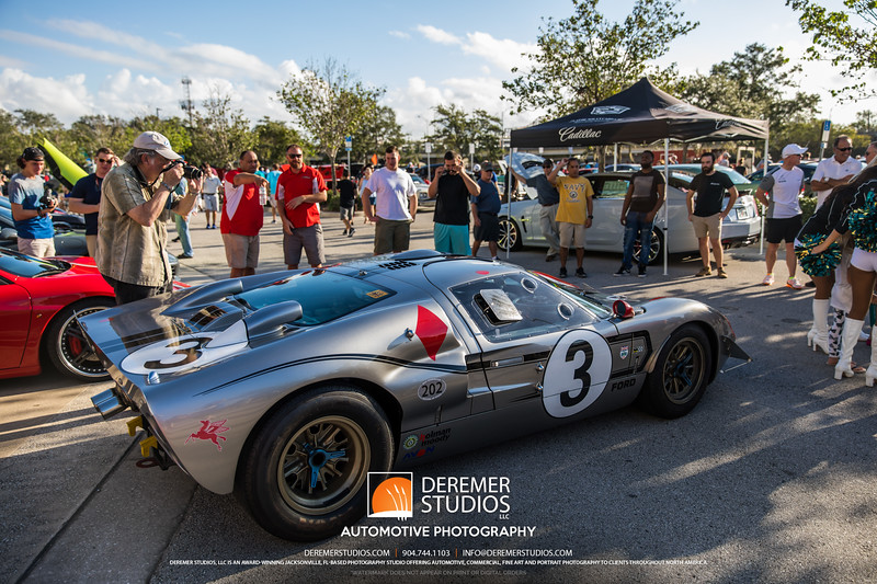 2017 10 Cars and Coffee - Everbank Field 249B - Deremer Studios LLC