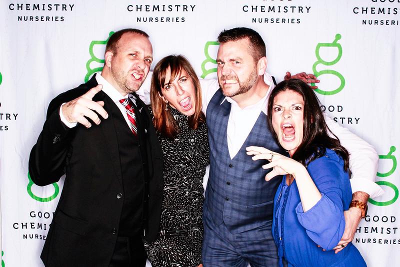 Good Chemistry Holiday Party 2019-Denver Photo Booth Rental-SocialLightPhoto.com-54.jpg