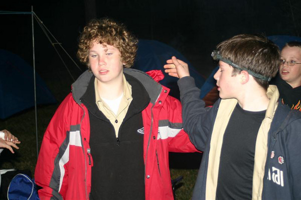 Winter Camp Karankawa 2006-12-(26-31)