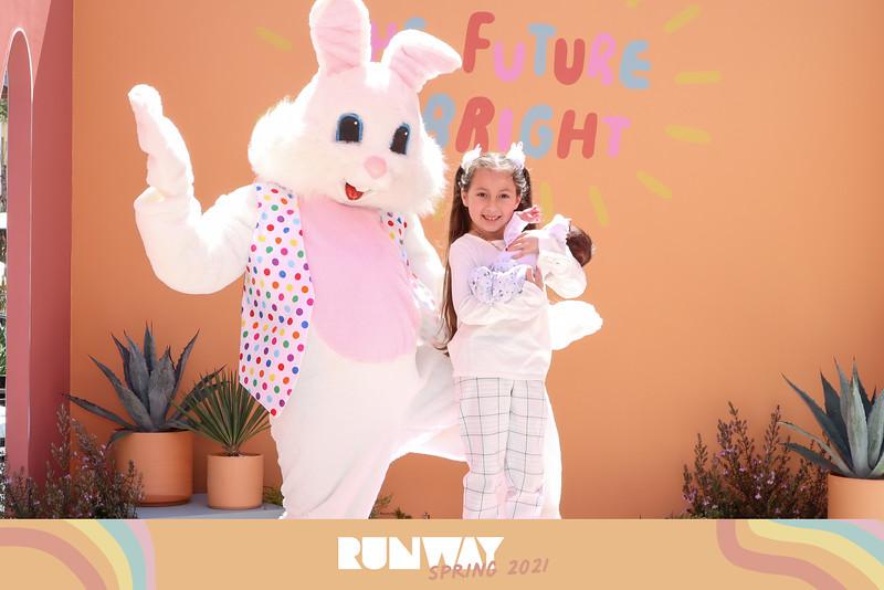 Easter-113.jpg