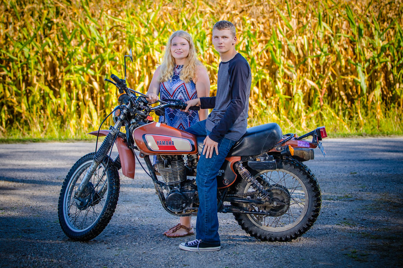 Madison and Dylans Senior  Pictures 2018-103.jpg