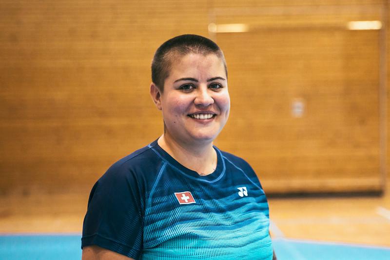 ParalympicsBadmintonteam-11.jpg