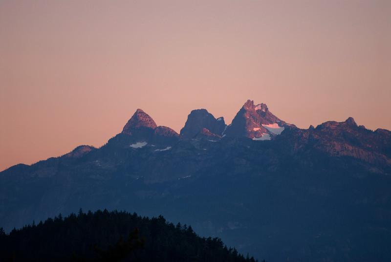 070911 9067 Canada - Vancouver - Whistler Mountain _F _E ~E ~L.JPG