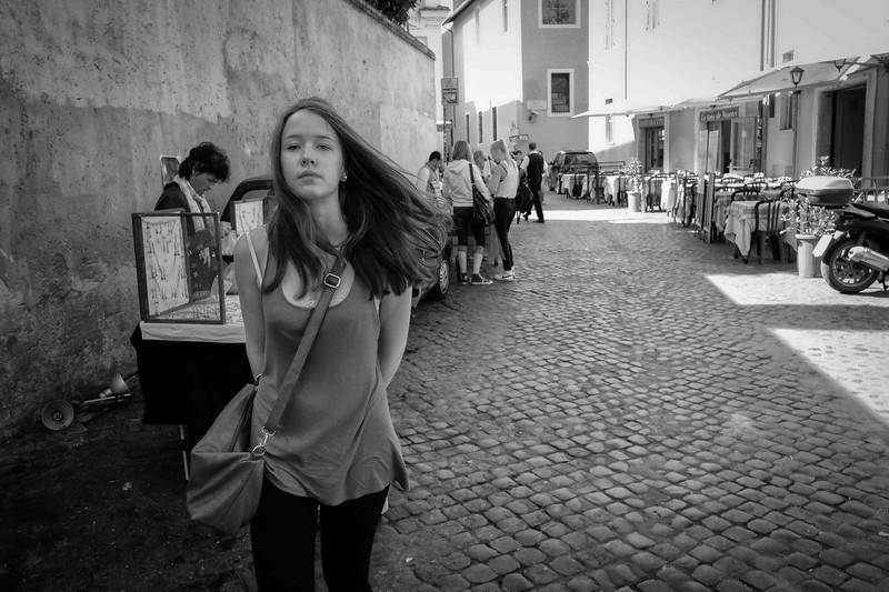 Trastevere-25.jpg