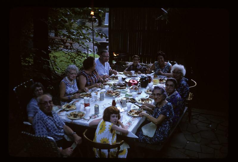 1966 Family_268.jpg