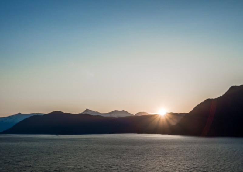 131 Sunrise (1 of 1).jpg