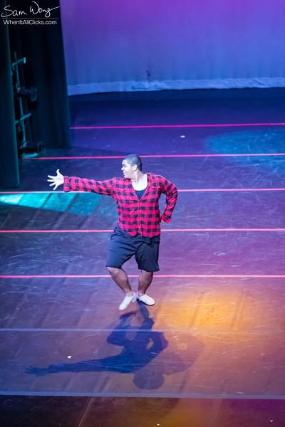 CSM Dance Perspectives-94980.jpg