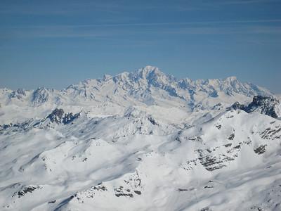 120213 Three Valleys Skiing