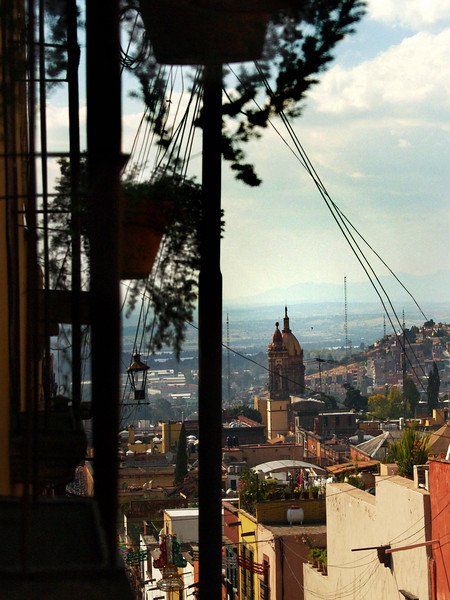 hanging pots with view of san miguel lr.jpg