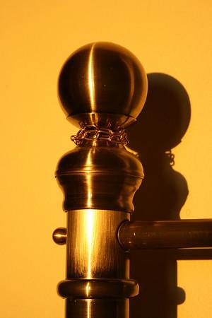 2008 02 16 Brass bedstead