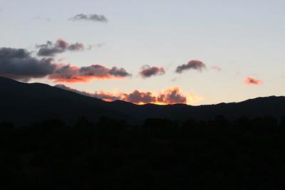 2006-10-11 Sunrise