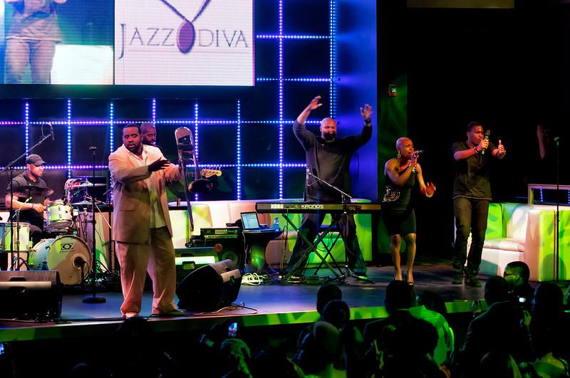 The Jazz Diva Presents - Jeff Bradshaw with Innertwyned feat. Shelby J 046.jpg