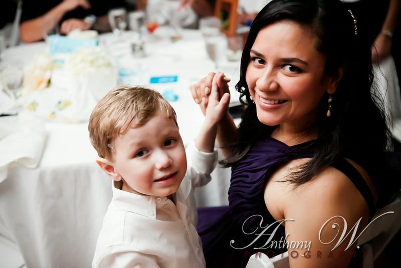 stacey_art_wedding1-0377.jpg