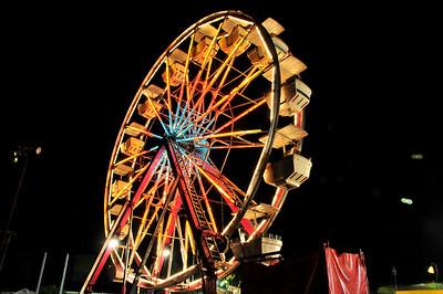 District Fair
