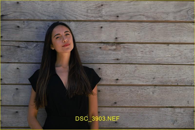 DSC_3903 (Pour selection - NE PAS DIFFUSER).jpg
