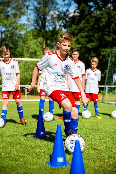 wochenendcamp-fleestedt-090619---b-68_48042234292_o.jpg
