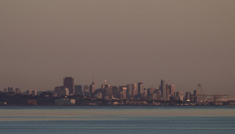San Francisco across the bay.jpg