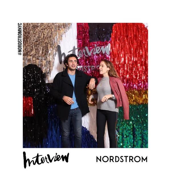 102919_Nordstrom_2019-10-29_18-59-00.mp4