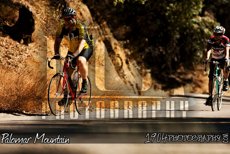 20100918_Palomar Mountain_0279.jpg