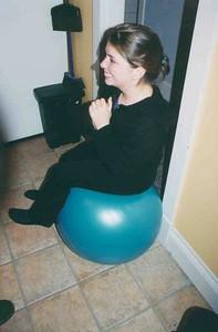ayngelina-and-her-ball_1808243347_o.jpg