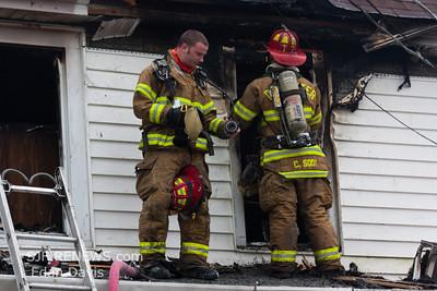 10-27-2011, Dwelling, Penns Grove, Salem County, 77 Penn St.