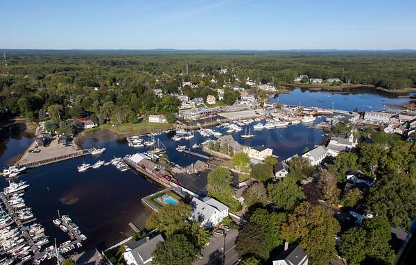 Kennebunk, Maine