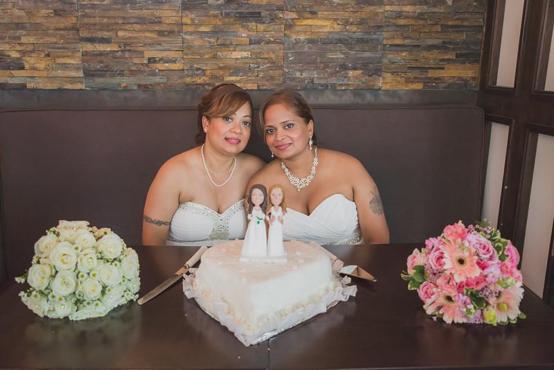 Central Park Wedding - Maya & Samanta (206).jpg
