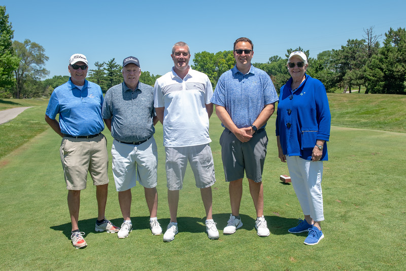 June 04, 2018Pres scholar golf outing -3239.jpg