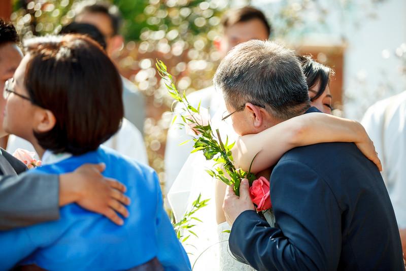 Ceremony-1378.jpg