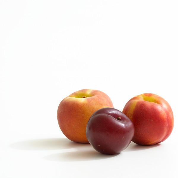 Peach Plum & Nectarine.jpg