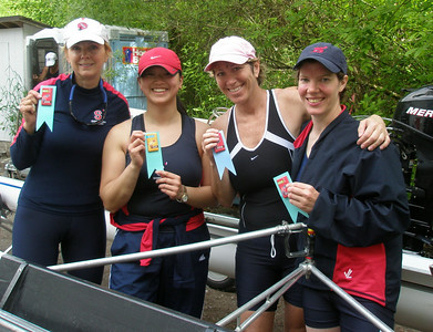 other rowing photos