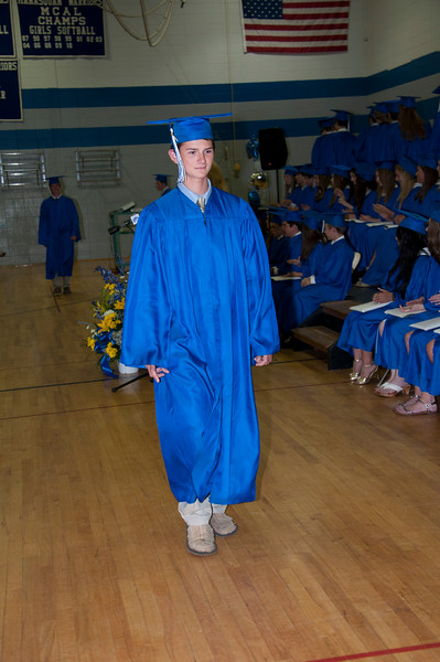 20120615-Connor Graduation-075.jpg