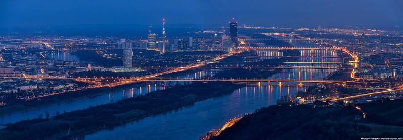 Vienna_DSC4709-web.jpg