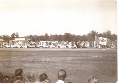 Donnybrooke 1970-09-27