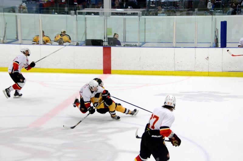 171008 Junior Bruins Hockey-205.JPG