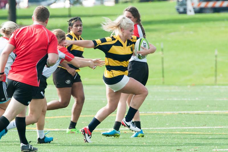 2016 Michigan Wpmens Rugby 10-29-16  007.jpg
