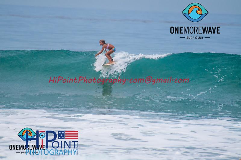 HiPointPhotography-6969.jpg