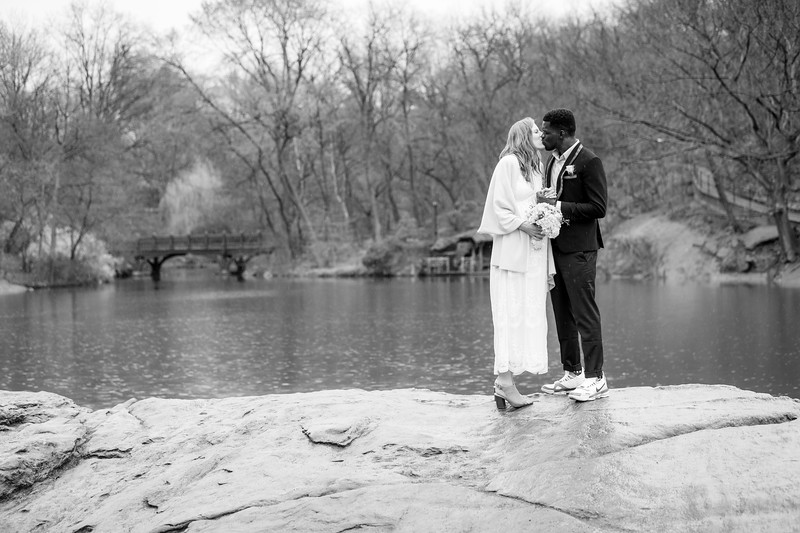Central Park Elopement - Casey and Ishmael-122.jpg